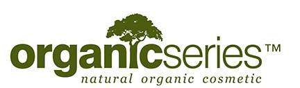 organicseries Logo